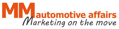 MM automotive affairs GmbH